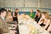 Круглый стол с блогерами