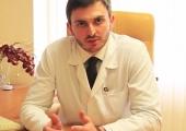 Пластический хирург Георгий Чемянов. Увеличение груди