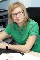 Пластический хирург Ольга Носова