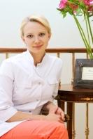 Пластический хирург Мария Егорова