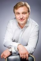 Alexander Grud'ko