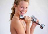 sport & mammoplastika