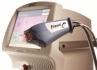 Лазерная технология Fraxel для удаления рубцов и растяжек