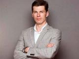 Сергей Владимирович Свиридов
