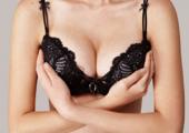 редукция груди