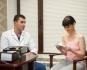 Выбраны анатомические импланты Laboratories Arion AN 295 мл