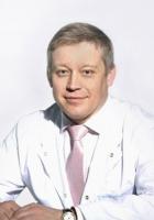 Илья Вячеславович Сергеев