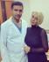 Вскоре Гайк Бабаян проведет певице повторную маммопластику