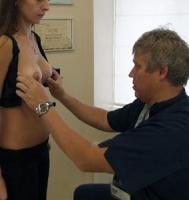 dr Sergeev