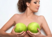 Повторное эндопротезирование груди