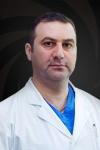 Пластический хирург в Москве Алексанян Тигран Альбертович
