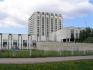 Многопрофильный научно-исследовательский институт им. И. И. Джанелидзе