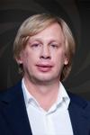Пластический хирург Сергей Левин
