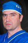 Аликин Алексей Николаевич