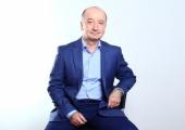 Таир Рафикович Алиев
