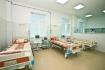 Стационар клиники «Маммэ»