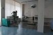 Операционное помещение «МЕДИСТАР»