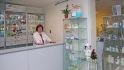 Аптечный пункт «МирА»