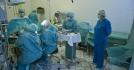 Операционное помещение «ОрКли»