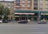 Здание медицинского центра «Пластэс»