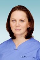 Dr Starceva