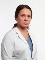 Olesja Starceva