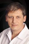 Пластический хирург в Санкт-Петербурге Кузнецов Игорь Олегович
