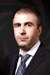 Абовян Георгий Робертович пластический хирург в Москве
