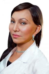 Гульнара Шах пластический хирург