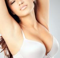 Увеличение груди у Гульнары Шах