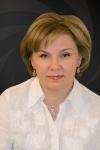 Слепнева Юлия Викторовна