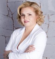 Светлана Пшонкина увеличение груди