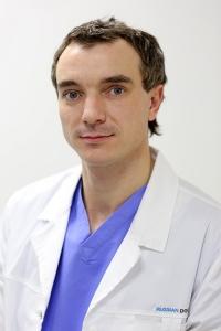 Владимир Анатольевич Калядин