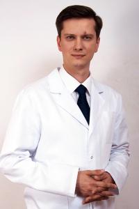 Владимир Косинец пластический хирург