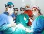 Пластический хирург Али Алиев