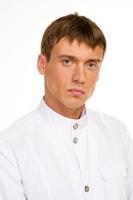 Алексей Носов, пластический хирург, заместитель директора Сибирского Института Красоты