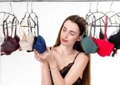 Какое бельё носить после маммопластики