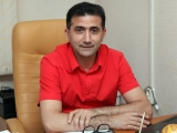 Гайк Бабаян