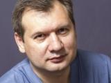Артур Исмагилов