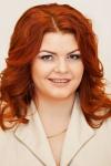 Ермина Вероника Владимировна