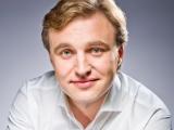 Александр Грудько
