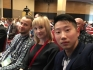 Международный курс-тренинг ICTPS 2017 в соцсетях хирургов