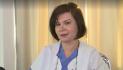 Пластический хирург Вана Василеску