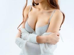 Будущее грудных имплантатов