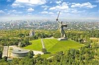 За неудачное увеличение груди волгоградка требует 300 000 рублей