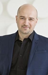 Пластический хирург Алексей Анисимов