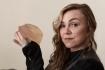 Тоня Россингтон самостоятельно удалила импланты из груди