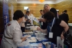 V Международная школа маммопластики в Казани