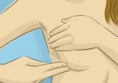 Гульнара Шах рассказала онаиболее частых осложнениях послепластики груди
