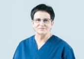 Пластический хирург Наталья Кораблева